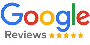 Hunters Estate Agents - Google Reviews